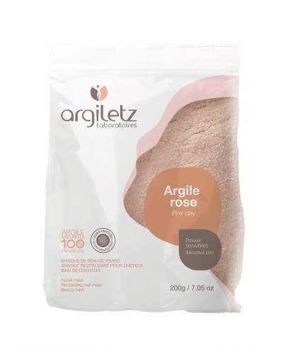 NEW ARGILE-ROSE-200G.PNG